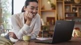 Lenovo Yoga S740: Thông minh hơn