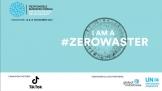 TikTok cùng chung tay lan tỏa chiến dịch #zerowaster