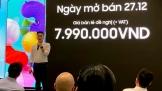 Samsung Galaxy A51: Tiên phong với camera macro đầu tiên trên thế giới