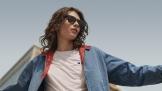 Bose Frames: Nơi âm thanh giao thoa cùng thời trang