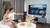 Ưu đãi đặc biệt cho khách đăng ký truyền hình MyTV qua ứng dụng