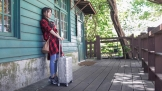 Xiaomi ra mắt hai mẫu vali và máy lọc không khí mới