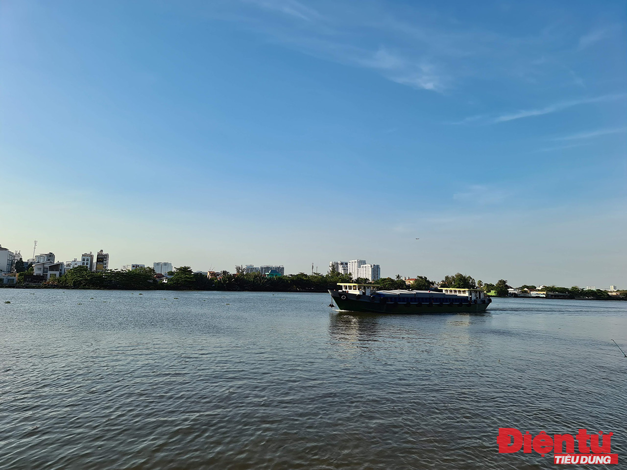 """Cùng NAG Nguyễn Phúc Lộc """"chinh phục"""" camera của Galaxy S20 Ultra"""