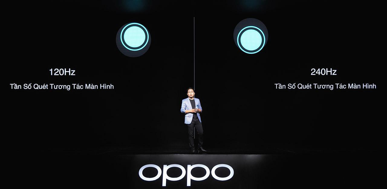 OPPO Find X2 chính thức bán ra với giá 23,9 triệu đồng