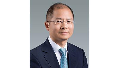 Chủ tịch luân phiên của Huawei nói gì về chiến lược và kế hoạch của hãng trong năm 2020?