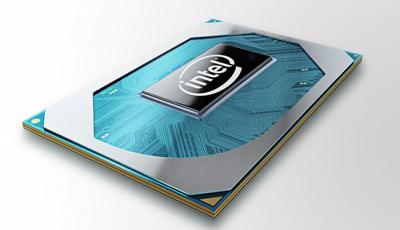 Intel H-series thế hệ thứ 10 ra mắt bộ xử lý di động nhanh nhất trên thế giới