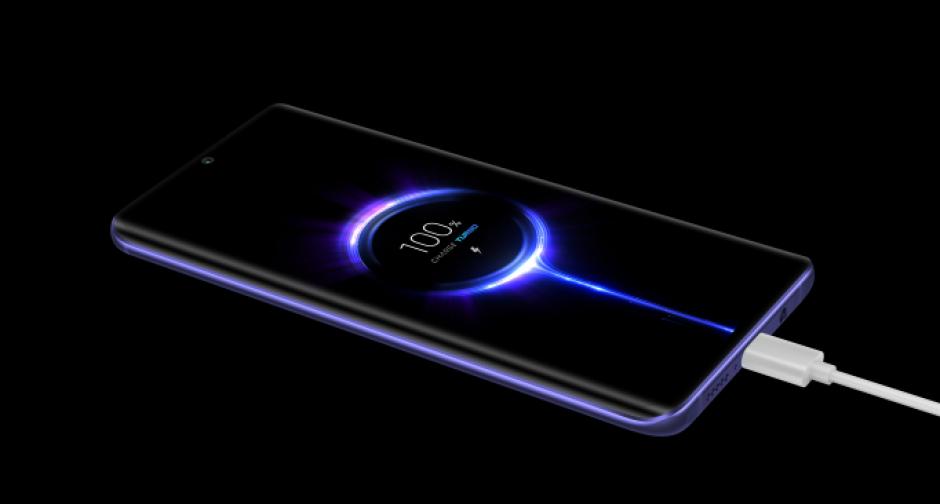 Tân binh Mi Note 10 Lite: đẹp đúng chuẩn nhà Xiaomi