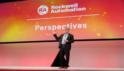 Ford reveals autonomous vehicle philosophies, priorities