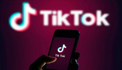 Quyền riêng tư và tính năng an toàn tiếp tục được nâng cấp trên TikTok