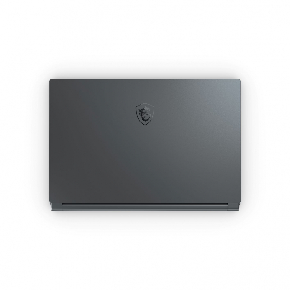 """MSI công bố loạt sản phẩm laptop mới tại sự kiện trực tuyến """"MSIology"""""""