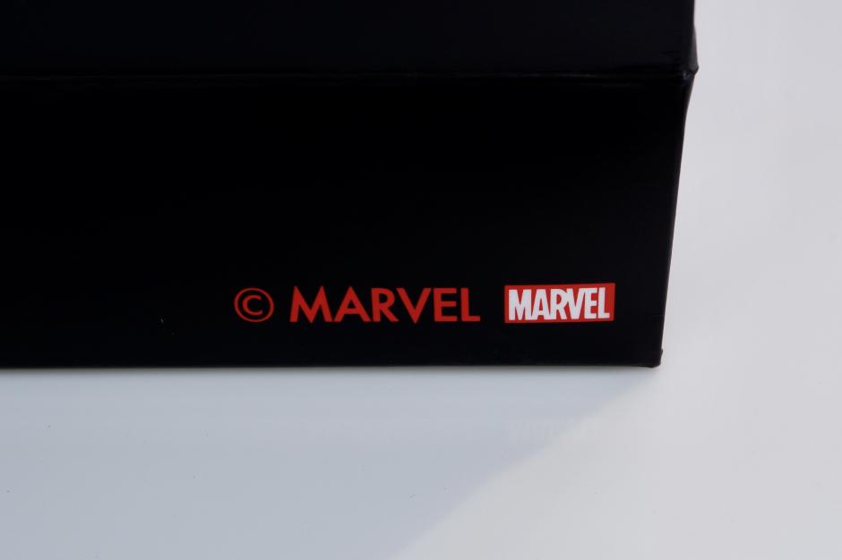 OPPO Reno5 Marvel Edition: đẹp hơn, chất hơn và đậm chất Marvel