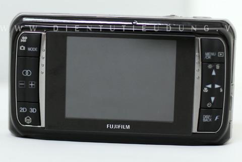 Fuhifilm