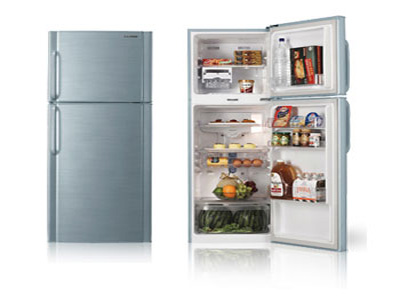 Sử dụng tủ lạnh đúng cách để giảm tiều hao điện năng