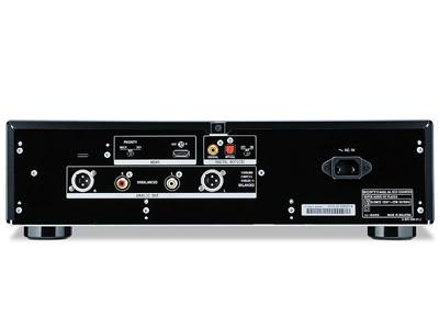 Sony SCD-XA 5400ES