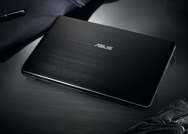Asus UX30