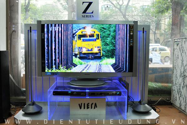 Panasonic Z1