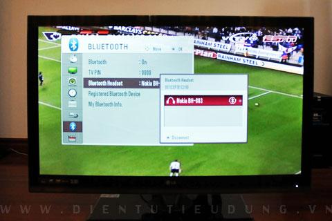 Đừng để phí TV nhà bạn