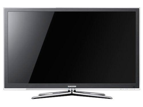 Samsung LED C7000
