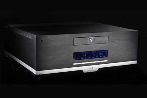 YBA YC201