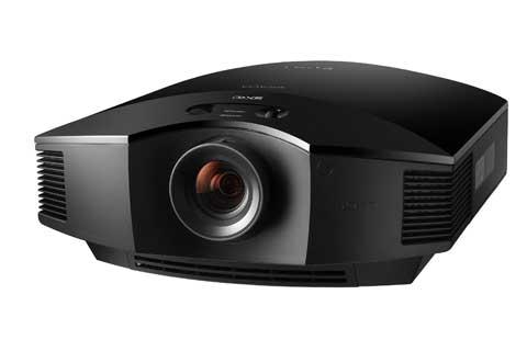 Sony VPL- HW15