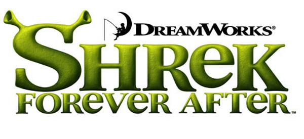 DreamWorks, 3D