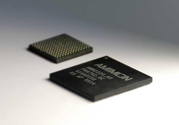 chip WHDI
