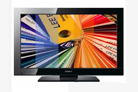 Sony BX400