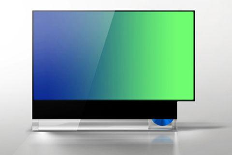 TV16943
