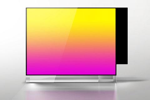 TV 16943