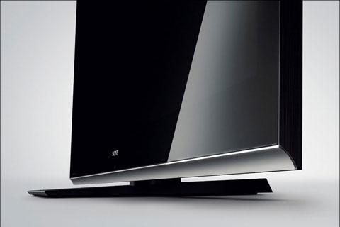 Sony LX900