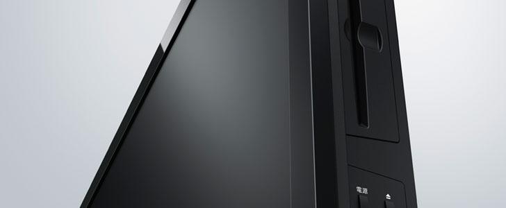 Sony HX80R, EX30R