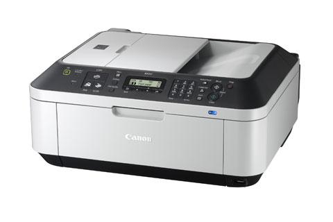 Canon PIXMA MX347