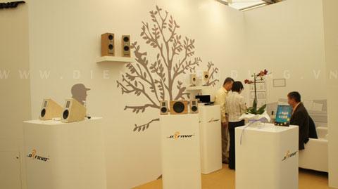 IFA 2010
