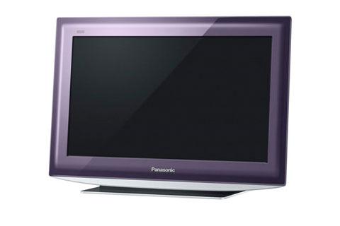 Panasonic D28
