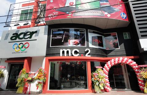 sieu thi MC2