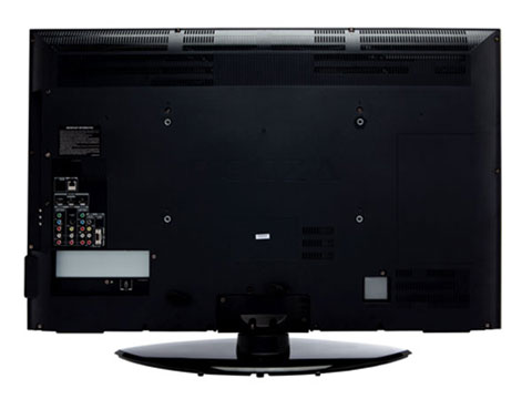 Toshiba XL700T