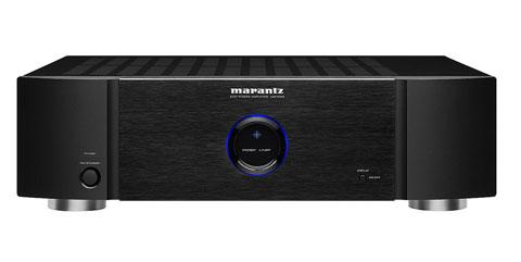 Marantz MM 7025