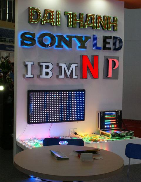 ENCON EXPO 2010