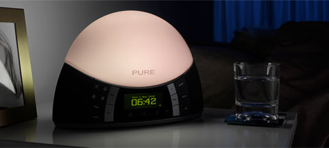 Pure Digital Pure Twiligh