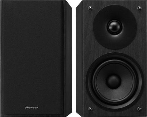 Pioneer X-HM50