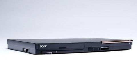 Acer Revo 1000