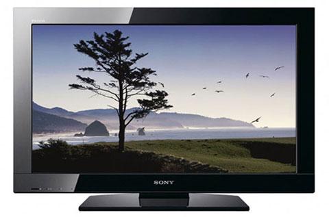 Sony BX300