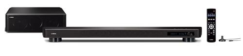 Yamaha YPS-2200