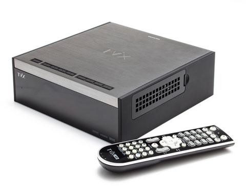 TViX 6600N