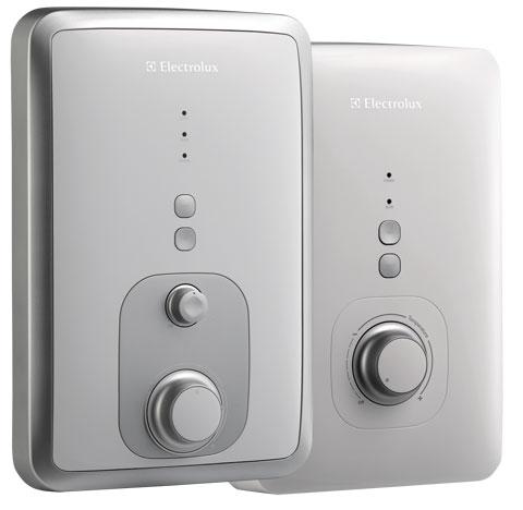 Electrolux, Electrolux Allure Essential, Electrolux Aura SLIM