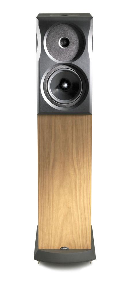 Neat Acoustics Ultimatum Xli