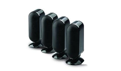 Q Acoustics Q7000