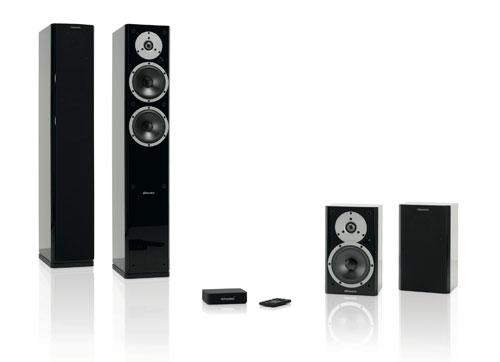 Dynaudio, XEO,Dan,Tannoy,Ekco Audio,MBL,Ascona,Acoustics Signature, AV Show, AV Show 2012