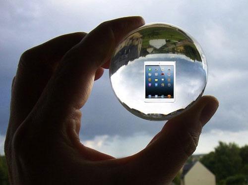 big data, Cloud, bancobiet, xu huong cong nghe