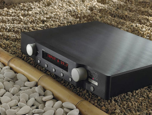 Mark Levinson, Madrigal Audio, hi-end, audiophile, Harman, Harman Internationa